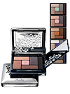 410510 / Guerlain Ecrin 6 Couleurs. Precious Eyeshadows Tailored Harmonies