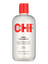 161629CHI / CHI Infra Thermal Protective Treatment (355ml)