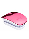 29107i / ikoo Brush Pocket Cherry White