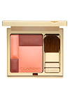 4056CLR / Clarins Blush Prodige Illuminating Cheek Colour