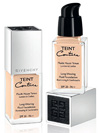 08089 / Givenchy Teint Couture Long-Wearing Fluid Foundation SPF 20