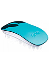 29029i / ikoo Brush Home Pacific White