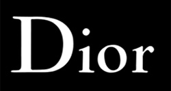 Новый набор косметики от Dior