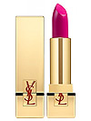 13200 / YSL Lipstick Rouge Pur Couture