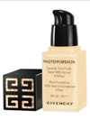 08083 / Givenchy Foundation Photo