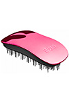29026i / ikoo Brush Home Cherry Black