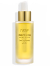 301304OR / Oribe Radiant Drops Golden Face Oil