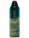 301135OR / Oribe Soft Dry Conditioner Spray