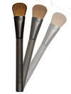 102104511 / Armani Brush Blender