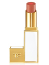 T44G / Tom Ford MoistureCore Lip Color