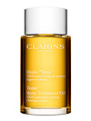 "51210CLR / Clarins Body Treatment Oil ""Tonic"""