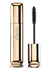 41385 / Guerlain Cils D`enfer Maxi Lash. Volume Creating - Curl Sculpting Mascara