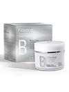 03546LA / Labo Fillerina Transdermic Body Care. Ultra Rich Body Cream (very Sensitive skin)