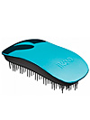 ikoo Brush Home Pacific Black